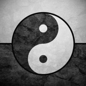 yin_yang_by_dynamicz34-d6txte4
